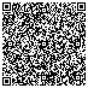 QR-код с контактной информацией организации КАНАШСКОЕ ПРОТЕЗНО-ОРТОПЕДИЧЕСКОЕ ПРЕДПРИЯТИЕ