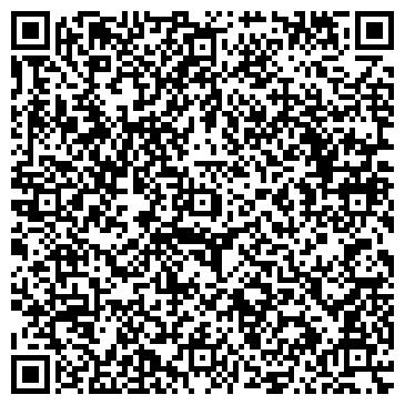 QR-код с контактной информацией организации КАНАШСКОЕ МЕДИЦИНСКОЕ УЧИЛИЩЕ