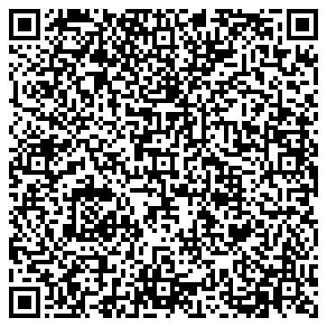 QR-код с контактной информацией организации КАНАШСКИЙ КОЖНО-ВЕНЕРОЛОГИЧЕСКИЙ ДИСПАНСЕР