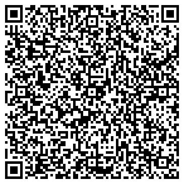 QR-код с контактной информацией организации МЕХАНИЗИРОВАННАЯ КОЛОННА № 33
