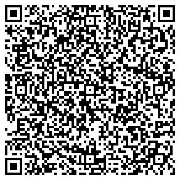 QR-код с контактной информацией организации ШИХАЗАНСКАЯ МЕЖРАЙОННАЯ ПСИХИАТРИЧЕСКАЯ БОЛЬНИЦА