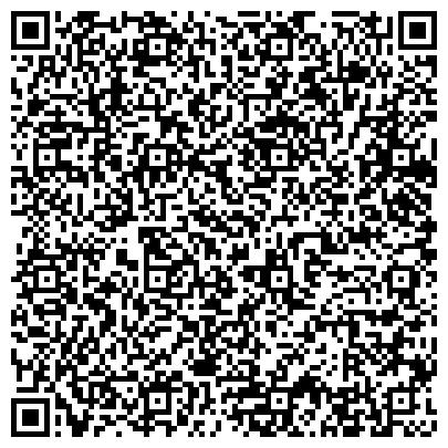 QR-код с контактной информацией организации ГОСУДАРСТВЕННАЯ СЕМЕННАЯ ИНСПЕКЦИЯ ПО ПЕРМСКОЙ ОБЛАСТИ КАРАГАЙСКИЙ РАЙОННЫЙ ФИЛИАЛ, ФГУ