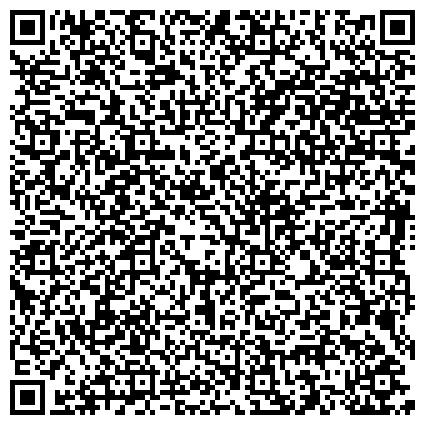 QR-код с контактной информацией организации ФИЛИАЛ N 1623/028 ВЕРЕЩАГИНСКОГО ОТДЕЛЕНИЯ N 1623 ЗАПАДНО-УРАЛЬСКОГО БАНКА СБЕРЕГАТЕЛЬНОГО БАНКА РФ УНИВЕРСАЛЬНЫЙ