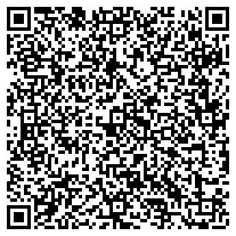 QR-код с контактной информацией организации КАРАГАЙСКИЕ ТЕПЛОСЕТИ