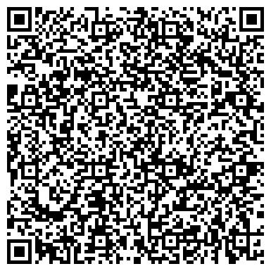 QR-код с контактной информацией организации СБЕРЕГАТЕЛЬНЫЙ БАНК РФ БАШКИРСКОЕ ОТДЕЛЕНИЕ № 4612