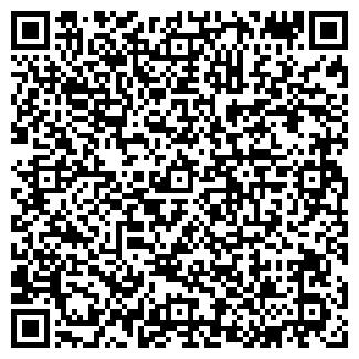 QR-код с контактной информацией организации КОЛХОЗ ИМ. САЛАВАТА