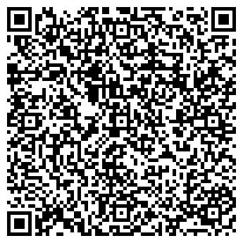 QR-код с контактной информацией организации КАРАИДЕЛЬСКИЙ ПИВЗАВОД