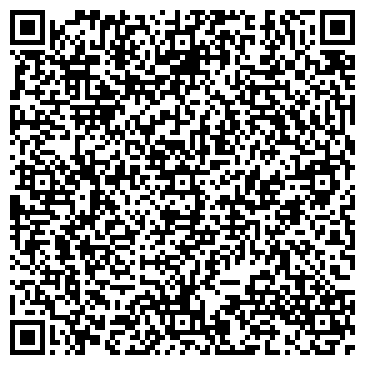 QR-код с контактной информацией организации УПРАВЛЕНИЕ СТАТИСТИКИ КАРАГАНДИНСКОЙ ОБЛАСТИ