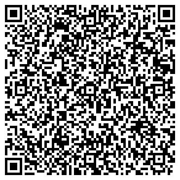QR-код с контактной информацией организации КАРАКУЛИНСКОЕ РЕМОНТНО-ТРАКТОРНОЕ ПРЕДПРИЯТИЕ
