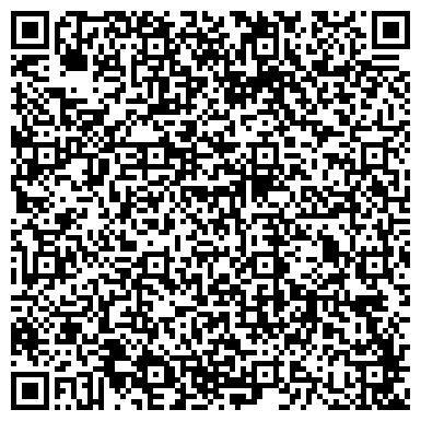 QR-код с контактной информацией организации УДМУРТСКИЙ БАНК СБ РФ № 5765 КАРАКУЛИНСКОЕ ОТДЕЛЕНИЕ