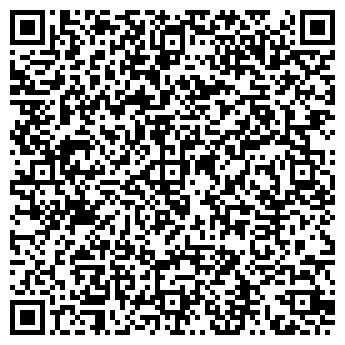 QR-код с контактной информацией организации БАШКИРНЕФТЕПРОДУКТ ОАО № 37