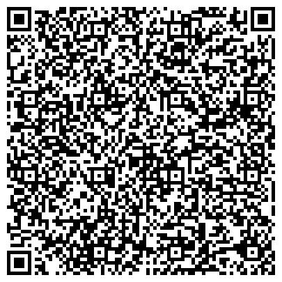 QR-код с контактной информацией организации УПРАВЛЕНИЕ СТРОИТЕЛЬСТВА, АРХИТЕКТУРЫ И БЛАГОУСТРОЙСТВА ПРИ АКИМЕ ГОР. Г.КАРАГАНДА, ГУ