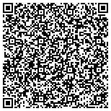 QR-код с контактной информацией организации СБЕРЕГАТЕЛЬНЫЙ БАНК РФ БАШКИРСКОЕ ОТДЕЛЕНИЕ № 4616