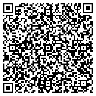 QR-код с контактной информацией организации УРШАК АКХ