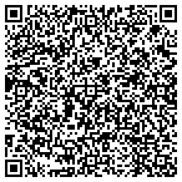 QR-код с контактной информацией организации КАРМАСКАЛИНСКОЕ ГУДП ГУСП БАШКОМБИКОРМ