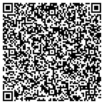 QR-код с контактной информацией организации ФЕМИДА ЮРИДИЧЕСКИЙ ИНСТИТУТ