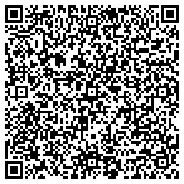 QR-код с контактной информацией организации БАШКИРНЕФТЕПРОДУКТ ОАО № 66