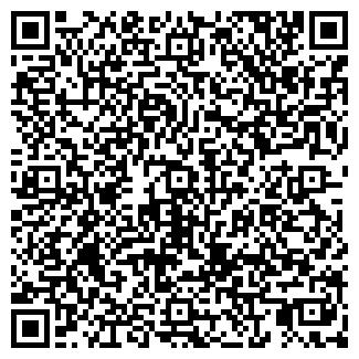 QR-код с контактной информацией организации ОКТЯБРЬ КОЛХОЗ