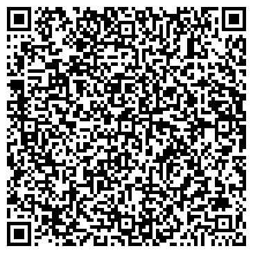 QR-код с контактной информацией организации АССОЦИАЦИЯ КРЕСТЬЯНСКО-ФЕРМЕРСКИХ ХОЗЯЙСТВ РАССВЕТ