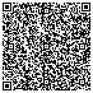 """QR-код с контактной информацией организации ГАУ РБ """"БИРСКИЙ ЛЕСХОЗ"""""""