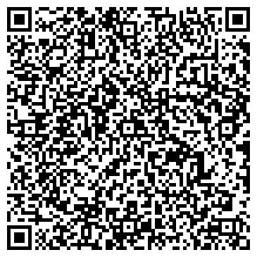 QR-код с контактной информацией организации АССОЦИАЦИЯ КРЕСТЬЯНСКИХ ХОЗЯЙСТВ ИМ. ВИЛЬДАНОВА