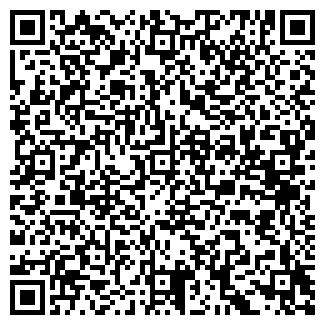QR-код с контактной информацией организации КОЛХОЗ БУЛЯК