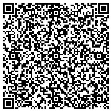 QR-код с контактной информацией организации ЭКСПЕРИМЕНТАЛЬНЫЙ ЗАВОД № 1 ОАО