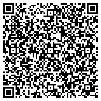 QR-код с контактной информацией организации № 66