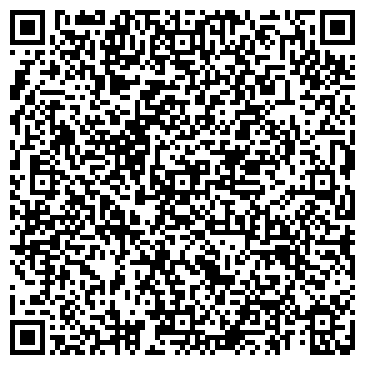 QR-код с контактной информацией организации ООО Proddex