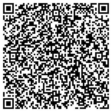 QR-код с контактной информацией организации АДВОКАТСКИЙ КАБИНЕТ ВАСИЛЬКИНА В.Д.