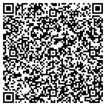 QR-код с контактной информацией организации КАРСУНСКИЙ ФИЛИАЛ ОБЛАСТНОЙ КОЛЛЕГИИ АДВОКАТОВ