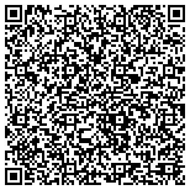 QR-код с контактной информацией организации ПОВОЛЖСКИЙ БАНК СБЕРБАНКА РОССИИ УЛЬЯНОВСКОЕ ОТДЕЛЕНИЕ № 5852/025