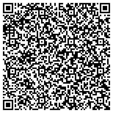 QR-код с контактной информацией организации ПОВОЛЖСКИЙ БАНК СБЕРБАНКА РОССИИ УЛЬЯНОВСКОЕ ОТДЕЛЕНИЕ № 5852/026