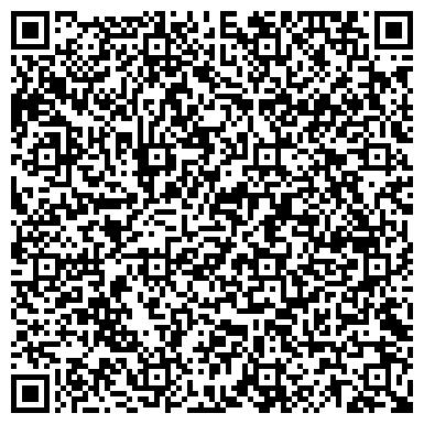 QR-код с контактной информацией организации ПОВОЛЖСКИЙ БАНК СБЕРБАНКА РОССИИ УЛЬЯНОВСКОЕ ОТДЕЛЕНИЕ № 5852/027