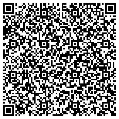 QR-код с контактной информацией организации ПОВОЛЖСКИЙ БАНК СБЕРБАНКА РОССИИ УЛЬЯНОВСКОЕ ОТДЕЛЕНИЕ № 5852/032