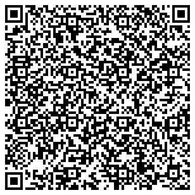 QR-код с контактной информацией организации ПОВОЛЖСКИЙ БАНК СБЕРБАНКА РОССИИ УЛЬЯНОВСКОЕ ОТДЕЛЕНИЕ № 5852/035