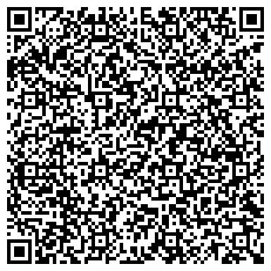 QR-код с контактной информацией организации ПОВОЛЖСКИЙ БАНК СБЕРБАНКА РОССИИ УЛЬЯНОВСКОЕ ОТДЕЛЕНИЕ № 5852/039