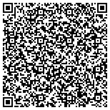 QR-код с контактной информацией организации ПОВОЛЖСКИЙ БАНК СБЕРБАНКА РОССИИ УЛЬЯНОВСКОЕ ОТДЕЛЕНИЕ № 5852/040