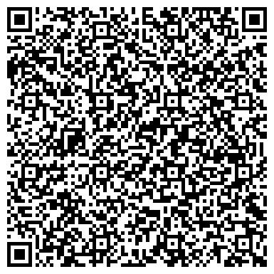 QR-код с контактной информацией организации ПОВОЛЖСКИЙ БАНК СБЕРБАНКА РОССИИ УЛЬЯНОВСКОЕ ОТДЕЛЕНИЕ № 5852/042