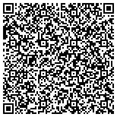 QR-код с контактной информацией организации ПОВОЛЖСКИЙ БАНК СБЕРБАНКА РОССИИ УЛЬЯНОВСКОЕ ОТДЕЛЕНИЕ № 5852/043