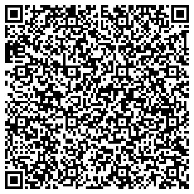 QR-код с контактной информацией организации ПОВОЛЖСКИЙ БАНК СБЕРБАНКА РОССИИ УЛЬЯНОВСКОЕ ОТДЕЛЕНИЕ № 5852/044