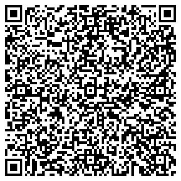 QR-код с контактной информацией организации ЗЕМЕЛЬНАЯ КАДАСТРОВАЯ ПАЛАТА КАРСУНСКЙИ Ф-Л