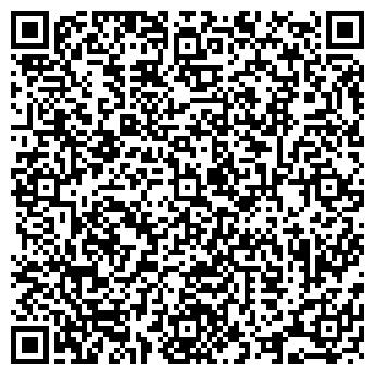 QR-код с контактной информацией организации КАРСУНСКОГО РАЙОНА ВК