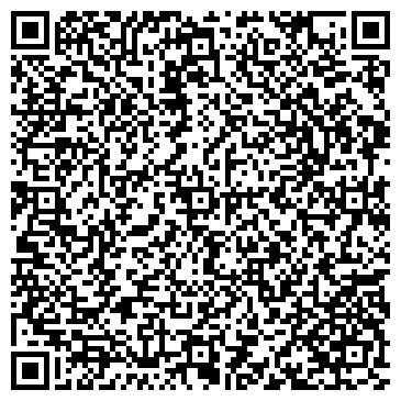 QR-код с контактной информацией организации ООО Частное предприятие «Маркли»