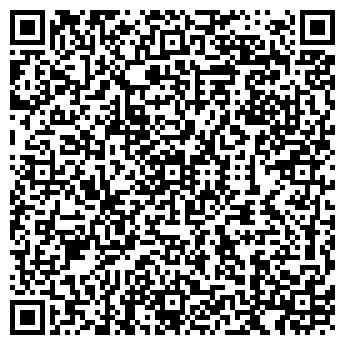 QR-код с контактной информацией организации НАГАЕВСКАЯ СРЕДНЯЯ ШКОЛА