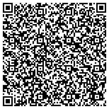 QR-код с контактной информацией организации АБН-АМРО КАСПИЙМУНАЙГАЗ НПФ КАРАГАНДИНСКОЕ ПРЕДСТАВИТЕЛЬСТВО