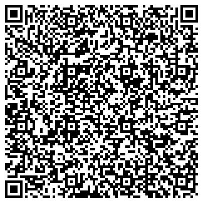 """QR-код с контактной информацией организации Отдел ЗАГС администрации муниципального образования """"Карсунский район"""""""