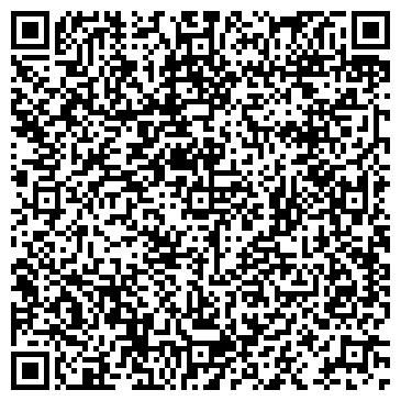 QR-код с контактной информацией организации ПРОКУРАТУРА КАРСУНСКОГО РАЙОНА