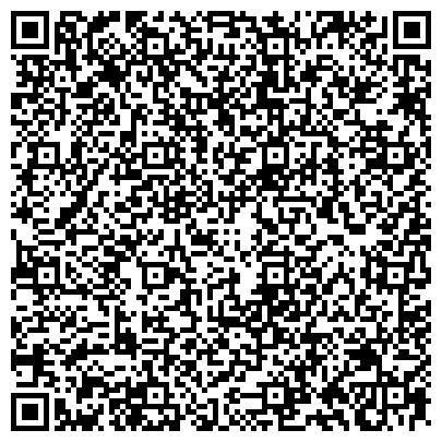 QR-код с контактной информацией организации УПРАВЛЕНИЕ ФЕДЕРАЛЬНОЙ РЕГИСТРАЦИОННОЙ СЛУЖБЫ ПО УЛЬЯНОВСКОЙ ОБЛАСТИ КАРСУНСКИЙ ОТДЕЛ