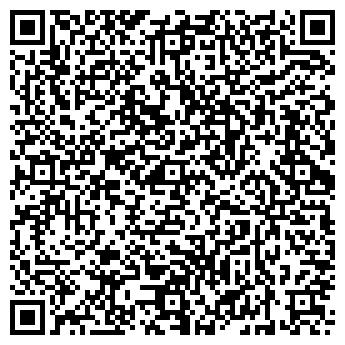 QR-код с контактной информацией организации КАРСУНСКИЙ ЛЕСХОЗ